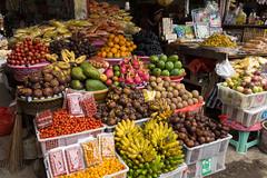 auf dem Markt von Candikuning (Bedugul) (Poxxel) Tags: bali indonesia asien indonesien 2012 bedugul candikuning baturiti