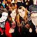Soire¦üe_Halloween_ADCN_byStephan_CRAIG_-13-2