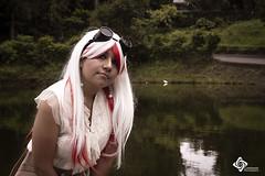 Seire Lolita Punk (EG Candiani Fotgrafo) Tags: punk cosplay modelo lolita cosplayer loslagos lolitapunk