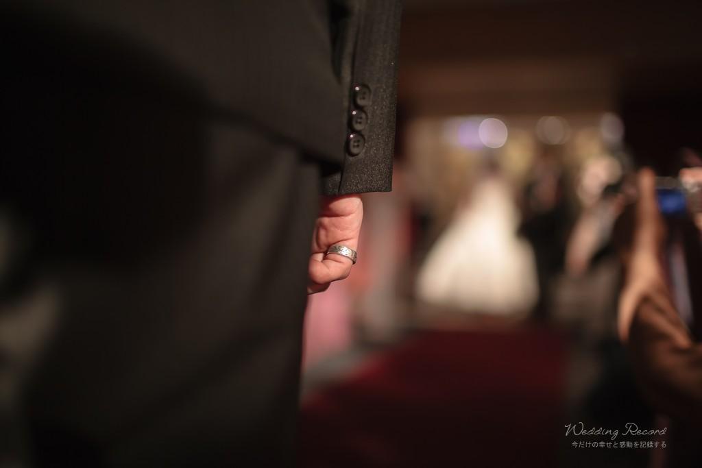 8171924616_483f4206a1_o-法豆影像工作室_婚攝, 婚禮攝影, 婚禮紀錄, 婚紗攝影, 自助婚紗, 婚攝推薦, 攝影棚出租, 攝影棚租借, 孕婦禮服出租, 孕婦禮服租借, CEO專業形象照, 形像照, 型像照, 型象照. 形象照團拍, 全家福, 全家福團拍, 招團, 揪團拍, 親子寫真, 家庭寫真, 抓周, 抓周團拍
