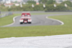 FORMULA TRUCK CURITIBA (25) (Bruno Tetto) Tags: paran sport truck volvo wm racing curitiba autdromo esporte corrida scania iveco aic automobilismo caminho pinhas piloto formulatruck autdromointernacionaldecuritiba racingtruck truck2012 trucketapacuritiba