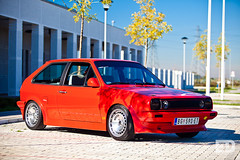 "VW Polo • <a style=""font-size:0.8em;"" href=""http://www.flickr.com/photos/54523206@N03/8175334682/"" target=""_blank"">View on Flickr</a>"