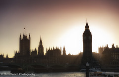 Westminster sunset (www.chriskench.photography) Tags: london nikon 28 nikkor londonist 2470 d700 kenchie chriskenchphotography