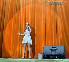 8 Noiembrie 2012 » Balul Bobocilor Colegiul Național Mihai Eminescu Suceava