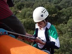 orvalle-excelencia-deporte (11)