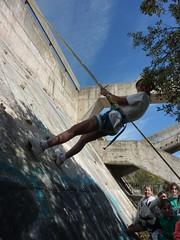 orvalle-excelencia-deporte (1)