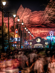 "Cars Land People • <a style=""font-size:0.8em;"" href=""http://www.flickr.com/photos/85864407@N08/8184150308/"" target=""_blank"">View on Flickr</a>"