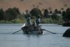 Montana Fly Fishing Lodge - Bozeman 17