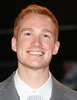 Greg Rutherford The Twilight Saga Breaking Dawn Part 2 UK premiere - arrivals London, England