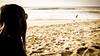 DSC00505 (Ideas Transparentes) Tags: surf pug playa perro ideas donostia carlino zurriola transparentes ideastransparentes