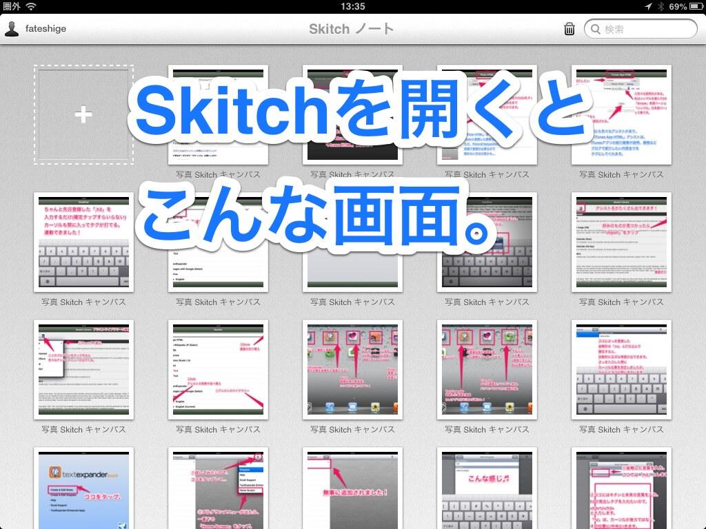 Skitch1