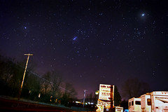 """Star Search"" (j-dub1980(THANK YOU FOR 100k+ Views)) Tags: nightphotography stars newjersey sony astrophotography sirius orion astronomy jupiter newmoon constellations canismajor meteorshowers milkyway leonids orionnebula sussexcounty meteorshower longexposurephotography adobecreativesuite leonidmeteorshower Astrometrydotnet:status=solved widefieldastrophotography flickrunitedaward adobelightroom3 Astrometrydotnet:version=14400 sussexnewjersey sonyalphadslra390jasonjenkinsshutterbiz jasonejenkins leonids2012 Astrometrydotnet:id=alpha20121171061100"
