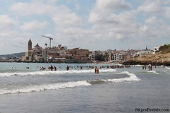 """sitges-bay-7-1024x682 • <a style=""""font-size:0.8em;"""" href=""""http://www.flickr.com/photos/90259526@N06/8200923398/"""" target=""""_blank"""">View on Flickr</a>"""