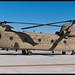 CH-47F US Army