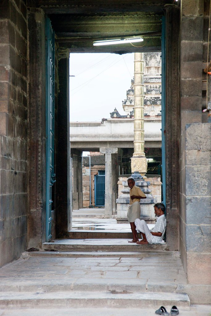 The World's Best Photos of prayer and tamil - Flickr Hive Mind