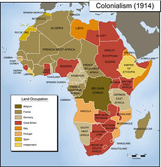 "colonialism1914 • <a style=""font-size:0.8em;"" href=""https://www.flickr.com/photos/79656895@N02/8211568054/"" target=""_blank"">View on Flickr</a>"