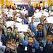 97 5As-UPSR Students