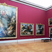 Rubens, The Rape of the Daughters of Leucippus, gallery view