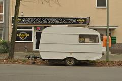 Mauerweg (Lichtenrade), Berlin (J@ck!) Tags: berlin germany deutschland casino caravan lichtenrade mauerweg berlinwallway