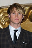Dougie Poynter of McFly British Academy Children's Awards London