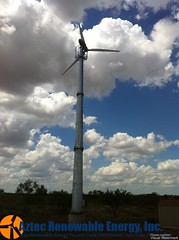 IMG_3155 (Weknow Technologies Inc - Wind & Solar) Tags: windturbine windturbines windturbinegenerator verticalwindturbine windturbineblade verticalaxiswindturbine windturbinepower smallwindturbine homewindturbine residentialwindturbine windturbinemodel smallwindturbinetaxcredit solarwindturbine windturbinecost windturbinekw aztecrenewableenergy weknowtechnologiesinc