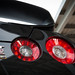 "2012_Nissan_GTR_VVIP_TAIL_LIGHT_BADGE.jpg • <a style=""font-size:0.8em;"" href=""https://www.flickr.com/photos/78941564@N03/8220733759/"" target=""_blank"">View on Flickr</a>"