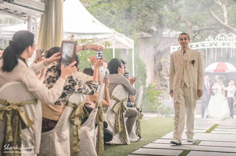 青青食尚, 婚攝, 婚宴,婚禮紀錄,婚禮攝影,2012.10.28-blog-0048