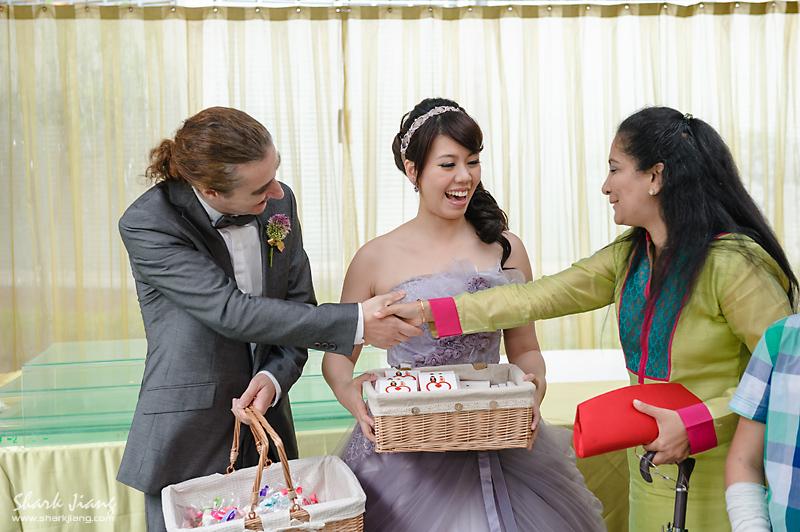 青青食尚, 婚攝, 婚宴,婚禮紀錄,婚禮攝影,2012.10.28-blog-0089