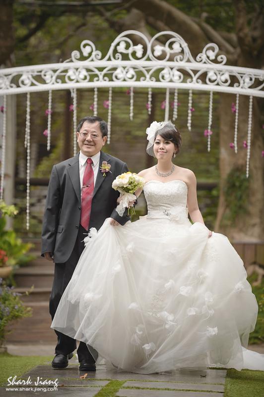 青青食尚, 婚攝, 婚宴,婚禮紀錄,婚禮攝影,2012.10.28-blog-0051