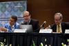 XII Encuentro Internacional sobre cultura democrática_mesa de debate de ciencia y conocimiento_27.11.2012_ACRM_004