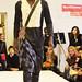 Afrikadag Fashion Show