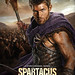 Nouveau poster Spartacus War Of The Damned (puzzle)