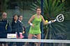 """Paula Lopez 3 padel femenina torneo valssport axarquia noviembre 2012 • <a style=""""font-size:0.8em;"""" href=""""http://www.flickr.com/photos/68728055@N04/8238521257/"""" target=""""_blank"""">View on Flickr</a>"""