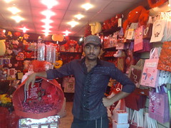 NITHINSHA.N 00966500674307/00919633790309; (NITHINSHA) Tags: india male love college boys yahoo google nice photos quality picture n like super kerala awsome u hd sha miss saudiarabia facebook malayalam nithin youtube thiruvananthapuram potos twitter nithi attingal karette pravasi kidilam atingal navaikulam attingalcollege nithinsha 9633790309 966500674307 thattupaalam thatupalam nithinshan