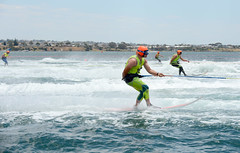 "2012-2013 Australian Water Ski Racing • <a style=""font-size:0.8em;"" href=""http://www.flickr.com/photos/85908950@N03/8248895634/"" target=""_blank"">View on Flickr</a>"