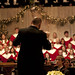 "<b>Christmas at Luther 2012</b><br/> Photo by: Hanna Jensen<a href=""http://farm9.static.flickr.com/8343/8253628596_d9f6488904_o.jpg"" title=""High res"">∝</a>"