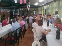 """Festa di Piossasco • <a style=""""font-size:0.8em;"""" href=""""http://www.flickr.com/photos/90911078@N06/8255195138/"""" target=""""_blank"""">View on Flickr</a>"""