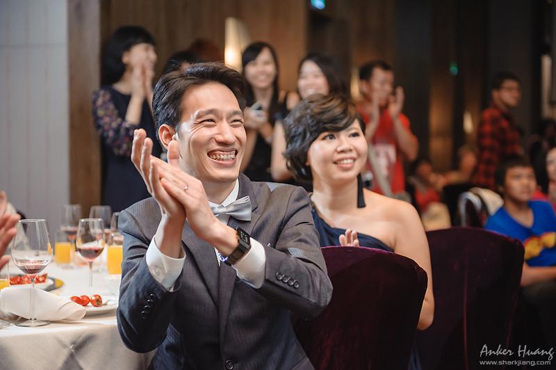 20121111 網誌49