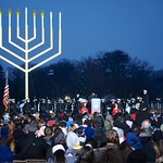 National Menorah 11 thumbnail