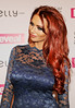 The Clothes Show Live 2012 with Amy Childs