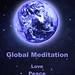 Global Meditation 12.12.12