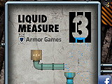液體分配3(Liquid Measure 3)