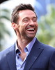 Hugh Jackman Hugh Jackman is honoured with a Hollywood Star on the Hollywood Walk of Fame Los Angeles, California