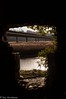Looking Out (RTA Photography) Tags: newtonabbot hackneymarshes chariotsofartistslevel1 lightermanscottage besigheimway