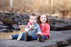 IMG_9963 (jessabeth) Tags: family portraits children familyportraits sister brother familypictures kristin linecreek december2012