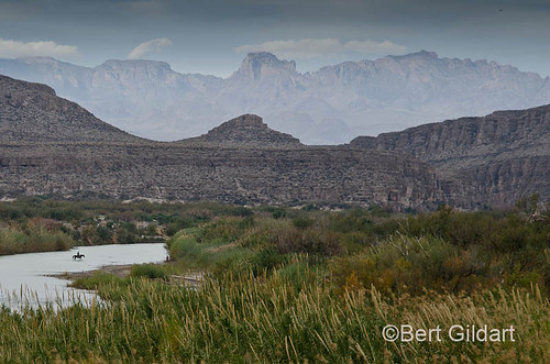 Big Bend (1 of 5)