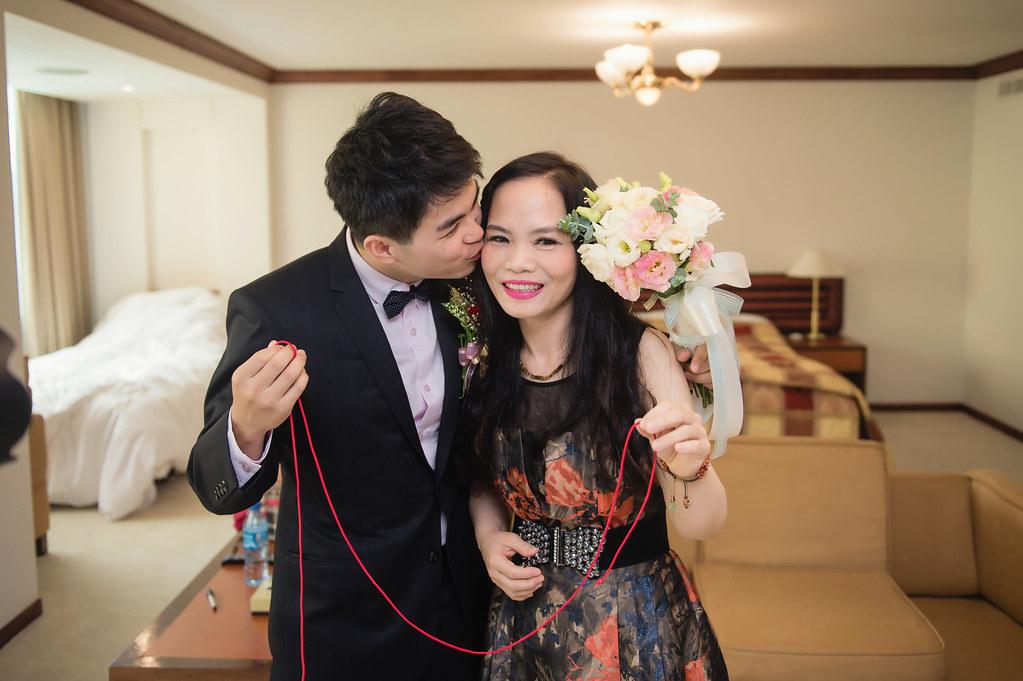 台南婚攝, 奇美博物館, 婚禮攝影, 婚攝, 婚攝守恆, 婚攝推薦-41