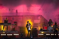 Lars Winnerbck. Mnefestivalen. 24.07.2016 (per otto oppi christiansen) Tags: lars winnerbck mnefestivalen 24072016