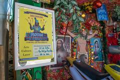 """Caravana """"No Coração do Brasil"""" em Bom Jesus da Lapa - BA"""