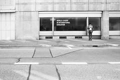 world leader distracted (gato-gato-gato) Tags: 35mm asph ch iso200 ilford leica leicamp leicasummiluxm35mmf14 leicasummiluxm50mmf14asph mp mechanicalperfection messsucher schweiz strasse street streetphotographer streetphotography streettogs suisse summilux svizzera switzerland wetzlar zueri zuerich zurigo zrich analog analogphotography aspherical believeinfilm black classic film filmisnotdead filmphotography flickr gatogatogato gatogatogatoch homedeveloped manual rangefinder streetphoto streetpic tobiasgaulkech white wwwgatogatogatoch zrich leicam6 m6 manualfocus manuellerfokus manualmode schwarz weiss bw blanco negro monochrom monochrome blanc noir strase onthestreets mensch person human pedestrian fussgnger fusgnger passant
